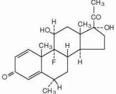 fluoryzacja-muzgu