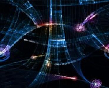 swiadomosc-a-cybernetyka