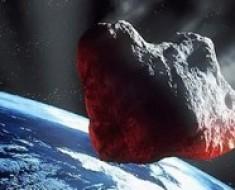 asteroid2012DA14