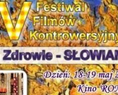 4-ty-festiwal-filmow-kontrowersyjnych4