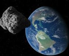 Asteroidaaa