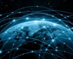 internetowi-giganci-a-iwigilacja