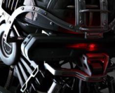 Roboty2040Cyborgi