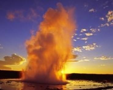 yellowstone-cztery-razy-wiecej-magmy