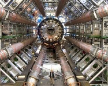 CERN-LHC-WielkiZderzaczHadronow