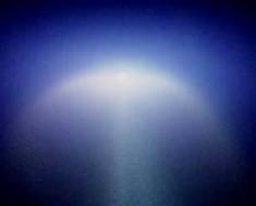 KometaISONSkrzydla