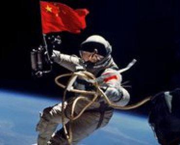 ChinskiPodbojKosmosu