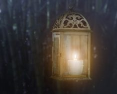 imbolc święto światła