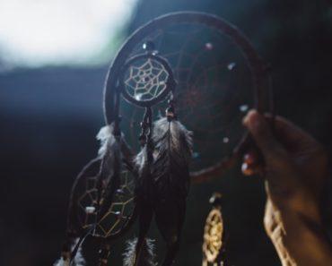 amulety i talizmany na nowy rok