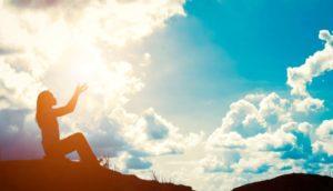 kim jest duchowy opiekun