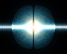 co to jest theta healing