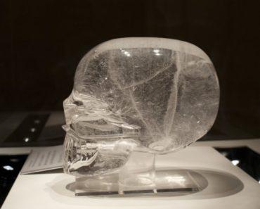sekrety kryształowych czaszek