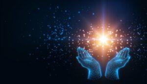 Czym jest uzdrawianie kwantowe?