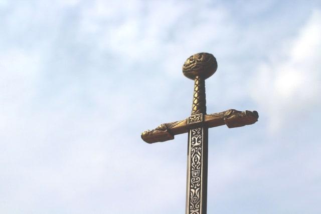Runy celtyckie i ich znaczenie