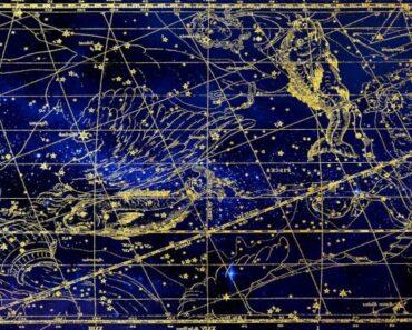 Kamienie zodiakalne. Który kamień dla jakiego znaku zodiaku?